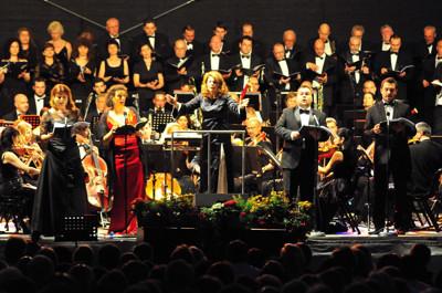 gladsaxe symphony orchestra kvindelig fotograf